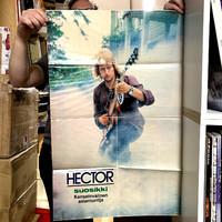 Hector: Herra Mirandos