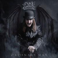 Osbourne, Ozzy: Ordinary man