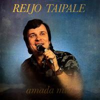Taipale, Reijo: Amada Mia