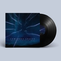 Jon Hopkins And Kelly Lee Owens: Luminous spaces