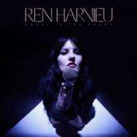 Harvieu, Ren: Revel in the Drama