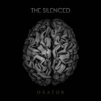 Silenced: Orator