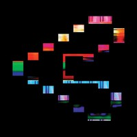 Squarepusher: Be Up A Hello