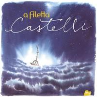 A Filetta: Castelli