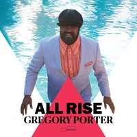 Porter, Gregory: All Rise