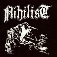 Nihilist : Carnal leftovers
