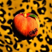 Gorilla Riot: Peach