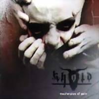 Khold: Masterpiss of pain