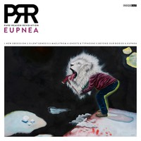 Pure Reason Revolution: Eupnea