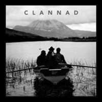 Clannad: In a Lifetime