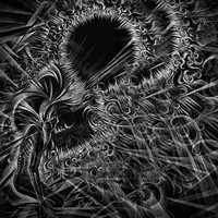 Endless Forms Most Gruesome: Endless Forms Most Gruesome