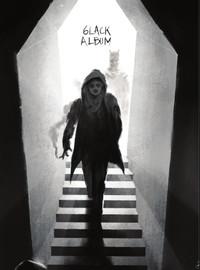 Eevil Stöö: 6lack Album