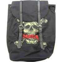 Pantera: Skull n bones (heritage bag)