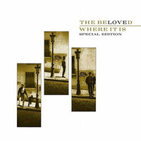 Beloved: Where It Is: Special Edition