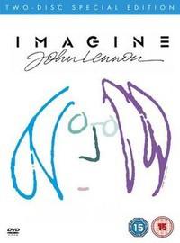 Lennon, John: Imagine