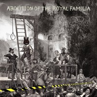 Orb: Abolition of the royal familia