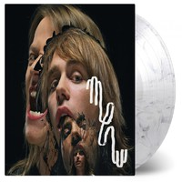 Mew: And the glass handed kites - 15th anniversary