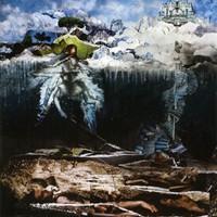 Frusciante, John: Empyrean