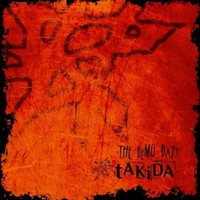 Takida: Demo days