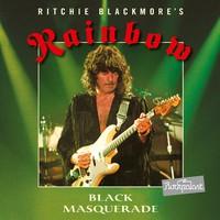 Rainbow: Black masquerade