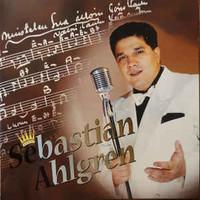 Ahlgren, Sebastian: Sebastian Ahlgren
