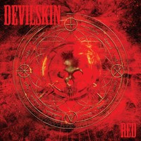 Devilskin: Red
