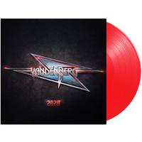 Vandenberg: 2020
