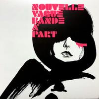 Nouvelle Vague: Bande À Part