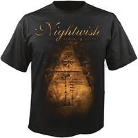 Nightwish: Human :I: Nature