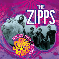 Zipps: Kicks And Chicks: Ever Stoned