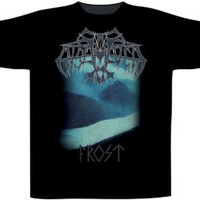 Enslaved: Frost (Album)