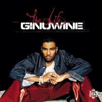 Ginuwine: The life