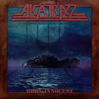 Alcatrazz: Born Innocent