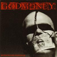 Soundtrack: Godmoney