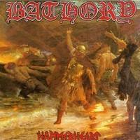 Bathory: Hammerheart