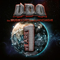 UDO: We Are One