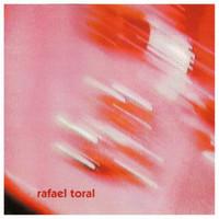 Toral, Rafael: Wave field