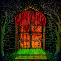 Church Of The Dead: Church Of The Dead