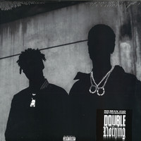 Big Sean & Metro Boomin: Double or nothing