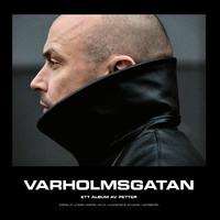 Petter: Varholmsgatan