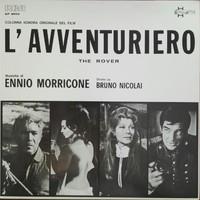 Morricone, Ennio: L'Avventuriero