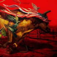 Protest the Hero: Palimpsest