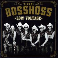 BossHoss: Low Voltage