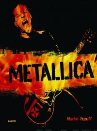 Metallica / Popoff, Martin : Metallica