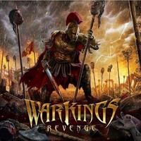 Warkings: Revenge