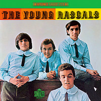 Young Rascals: Young rascals
