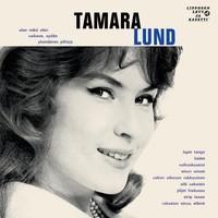 Lund, Tamara: Tamara lund
