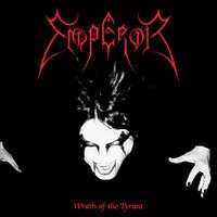 Emperor: Wrath of the tyrant