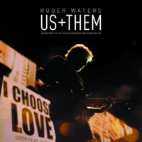Waters, Roger : Us+them