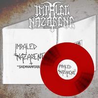 Impaled Nazarene : Shemhamforash